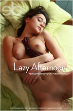 cover newsletter Fresh Erotic Beauty Nudes