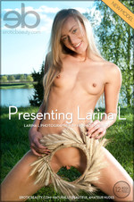 cover newsletter Art Nude Preview Girls