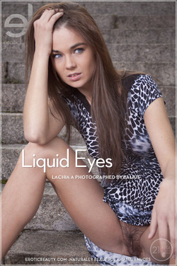 EroticBeauty - Lachia A - Liquid Eyes by Balius