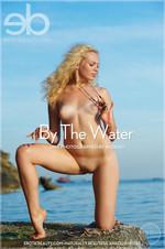 cover newsletter New Naked Girls