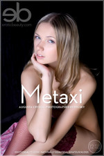 cover newsletter Erotic Beauty & The Life Erotic Models